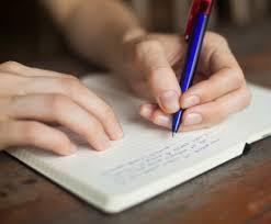 записать желание
