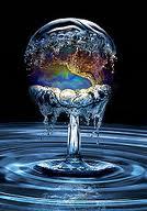 images святая вода