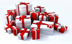iCAEROCRR Подарки