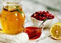 iCATWJBWW лечение медом ГИПОТОНИЯ