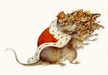 iCAMZ7NU4 крысиный король