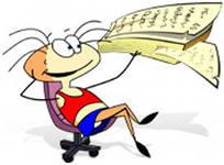 iCAUNDDY3 Масяня с книгой
