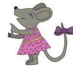 Приключения Мышки Глава 2