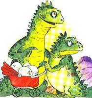 imagesCASULN23 Диназавры