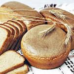 Приметы о хлебе