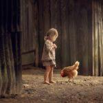 Приключения Оли и ее друзей